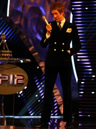 sport-bbc-sports-personality-of-the-year-awards-2012-excel-arena-310x415.jpg