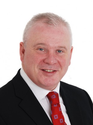 Labour has lost its core values, says resigning councillor